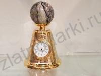 Часы Колокол